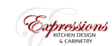 Expressions Kitchen and Bath Design